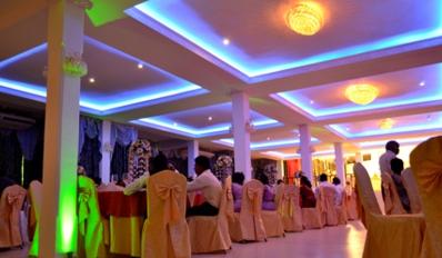pulathi-ballroom-kurunegala