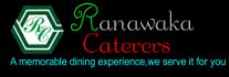 Ranawaka Caterers